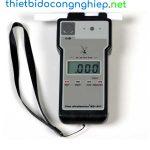 Thiết bị đo nồng độ cồn Lion SD 400P