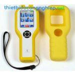 Thiết bị đo nồng độ cồn Lion alcolmeter 600