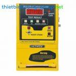 Máy đo nồng độ cồn M&MPro AMAT309 (dùng tiền xu)