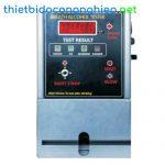 Thiết bị đo nồng độ cồn M&MPro AMAT319