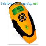 Thiết bị đo khoảng cách kỹ thuật số M&MPro DMAMT316
