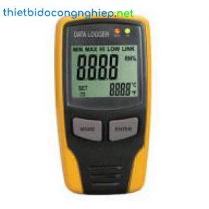 Thiết bị đo độ ẩm M&MPro HMAMT-116