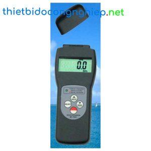 Thiết bị đo độ ẩm M&MPro HMMC-7825S
