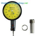 Đồng hồ so chân gập Mitutoyo 513-401-10E (0-0.14mm)