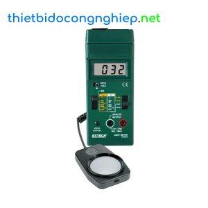 Thiết bị đo ánh sáng Extech 401025