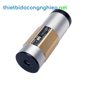 Bộ hiệu chuẩn máy đo âm thanh Extech 407766