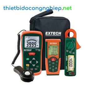 Bộ kít đo đa năng Extech LRK15