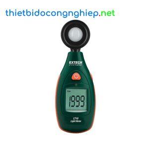 Thiết bị đo ánh sáng Extech LT10
