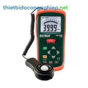 Thiết bị đo ánh sáng Extech LT300