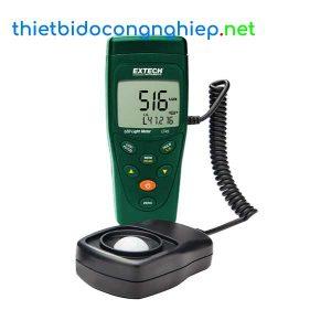Thiết bị đo ánh sáng Extech LT45