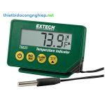 Thiết bị đo nhiệt độ tiếp xúc Extech TM20 (-40 đến 70°C)