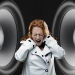 Cường độ âm thanh hay Độ ồn âm thanh là gì?