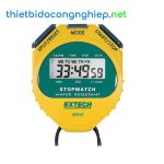 Đồng hồ bấm giờ Extech 365510