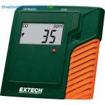 Thiết bị đo khí đa năng Extech CO30