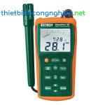 Thiết bị đo môi trường đa năng Extech EA20