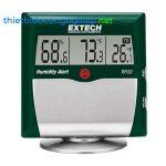 Máy cảnh báo môi trường đa năng Extech RH30