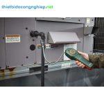 Thiết bị phát hiện rò rỉ khí ga Extech EZ40