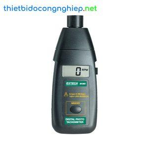 Máy đo tốc độ vòng quay không tiếp xúc Extech 461893