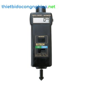 Máy đo tốc độ vòng quay Extech 461895