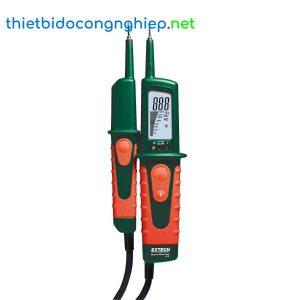 Thiết bị đo điện đa chức năng Extech VT30