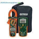 Bộ dụng cụ kiểm tra điện Extech ETK35