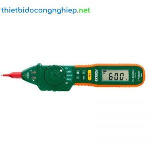Bút đo điện áp Extech 381676A