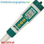 Bút đo pH Extech PH110