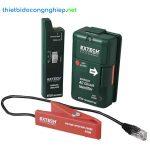Máy phát hiện điện áp không tiếp xúc Extech RT30