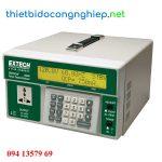 Thiết bị cung cấp điện nguồn Extech 380820 (AC 10mW / 100W)