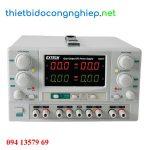 Thiết bị cung cấp điện nguồn Extech 382270 ( DC 4 trong 1 )