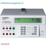 Thiết bị cung cấp điện nguồn Extech 382280 ( DC 200W )