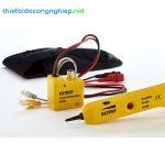Thiết bị kiểm tra dây điện và cáp Extech 40180