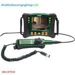 Thiết bị nội soi công nghiệp Extech HDV640