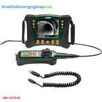 Thiết bị nội soi công nghiệp Extech HDV650W-30G