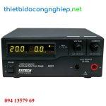 Thiết bị cung cấp điện nguồn Extech 382275 ( DC 120V/600W )