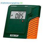 Extech FM100 Bộ giám sát formaldehyde (CH2O or HCHO)