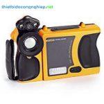 Camera nhiệt Fluke TiR3FT