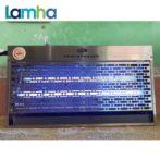 Đèn Bắt Côn Trùng KTP 40S (Inox 304)