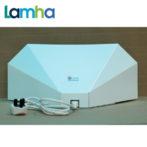 Đèn Bắt Côn Trùng Luralite® Cento ZL011 (Sơn tĩnh điện)
