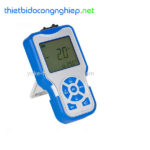 Máy đo Oxy hòa tan (DO) cầm tay Yoke P614 (tự động hiệu chuẩn)