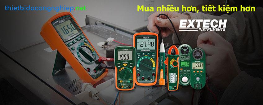 Extech Việt nam