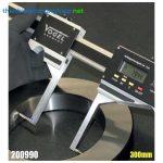 Thước cặp điện tử vạn năng Vogel 200990 (0- 300/0.01mm)