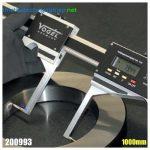 Thước cặp điện tử vạn năng Vogel 200993 (0-1000/0.01mm)