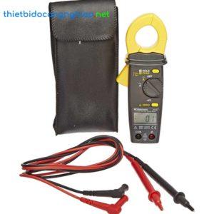 Ampe kìm AC BK Precision 312B (600A)