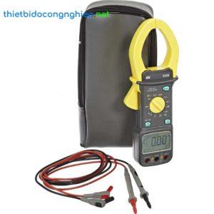 Ampe kìm AC BK Precision 350B (1000A)