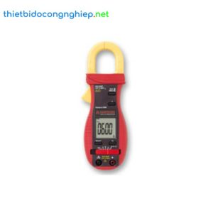 Ampe kìm Amprobe ACD-10 TRMS-PLUS (600A)