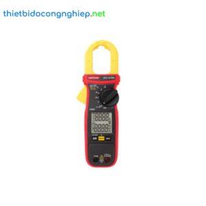 Ampe kìm Amprobe ACD-14-PRO ( 600A)