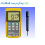 Bảng điện trở mẫu Lutron BCT-4308
