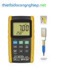 Bảng điện trở mẫu Lutron BPH-231