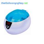 Bể rửa siêu âm Jeken CE-5200A (750ml)